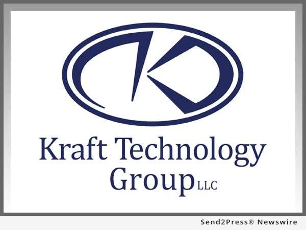 Kraft Technology Group, LLC to Undergo International MSP & Cloud Certification