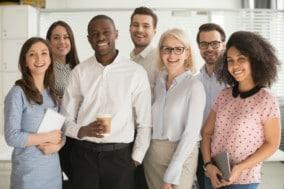 Don Baham invited to join Nashville Business Journal Leadership Trust